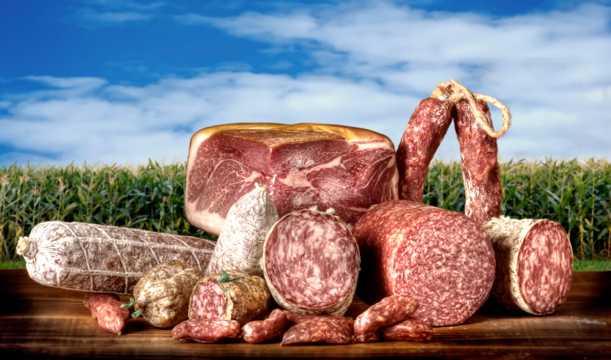 新鲜的牛肉图片