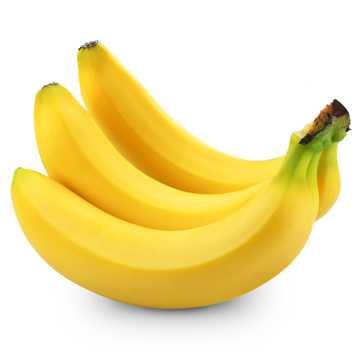 美味香蕉图片