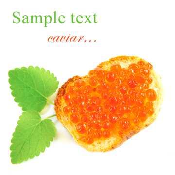 新鲜美味的石榴果实图片